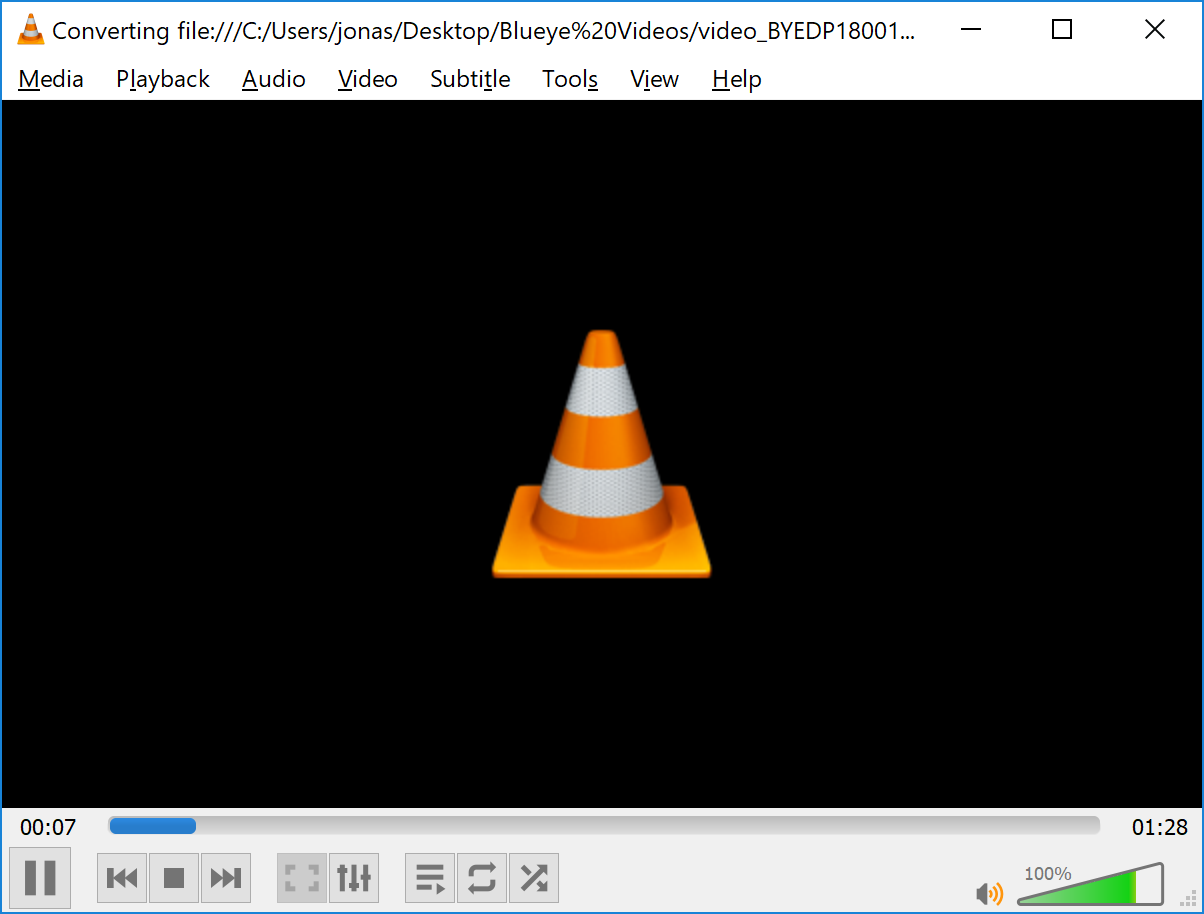 vlc-windows-13-streaming.png
